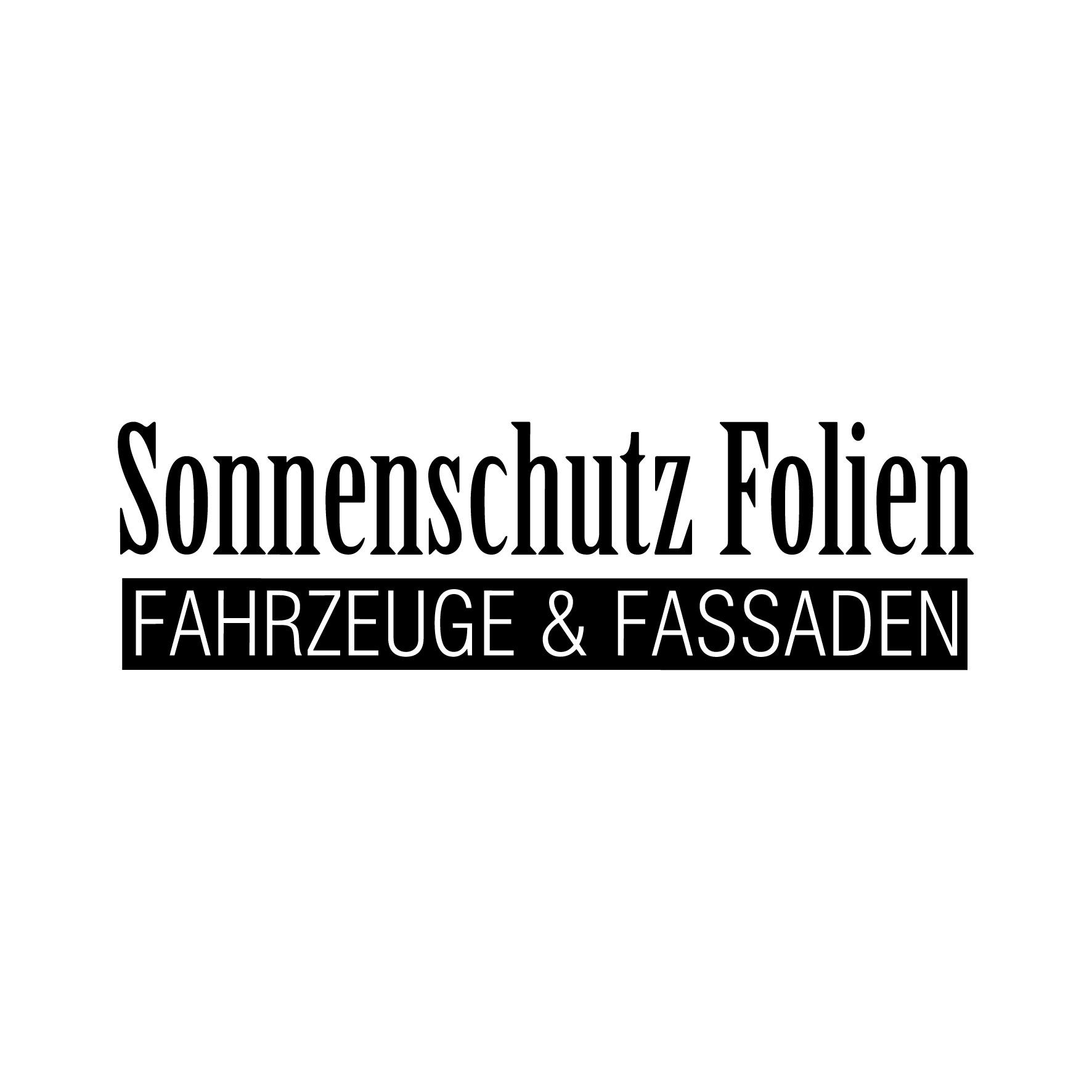 Button_Sonnenschutzfolien-01